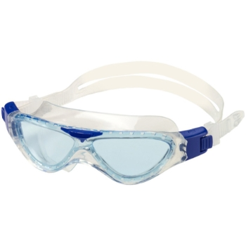 Hilco Leader Sports Atlantis Junior Goggles