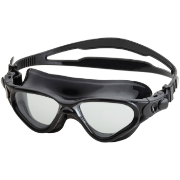 Hilco Leader Sports Atlantis Goggles