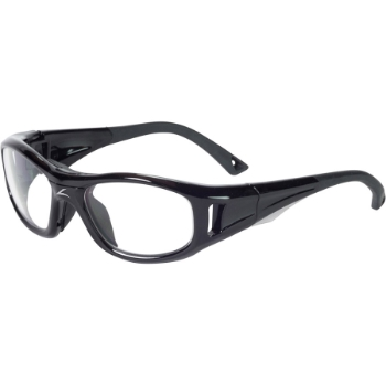 Hilco Leader Sports C2 Basic Eyeglasses