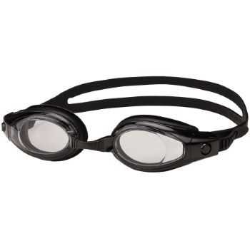 Hilco Leader Sports Island - Adult (Narrow Fit) Goggles