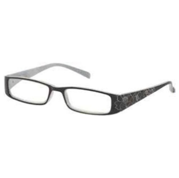 Hilco Readers FF750 Lucky Eyeglasses