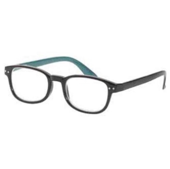 Hilco Readers FF750 Madison Eyeglasses
