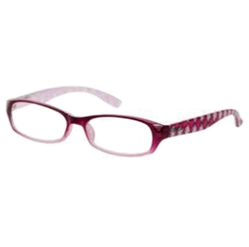 Hilco Readers FF750 Soho Eyeglasses