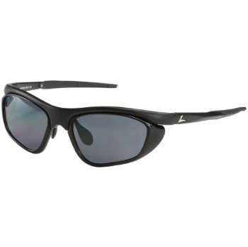 ba0cc6565cb Hilco Leader Sports Peloton Sunglasses