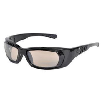 d46820ff06e Hilco Leader Sports Reflective Sunglasses