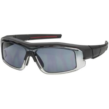 04b143e2de0 Hilco Leader Sports Sunforger Sunglasses