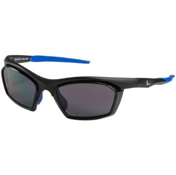 4953903f53c Hilco Leader Sports Tracker Sunglasses