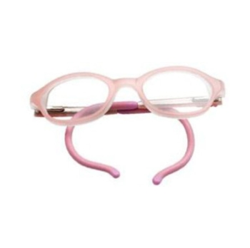Hilco Little Ones 305 Eyeglasses