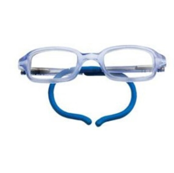 Hilco Little Ones 306 Eyeglasses