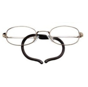 Hilco Little Ones 307 Eyeglasses