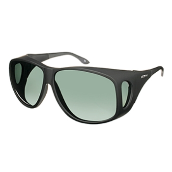 Haven Polarized Banyan Haven Fits-Over Sunglasses