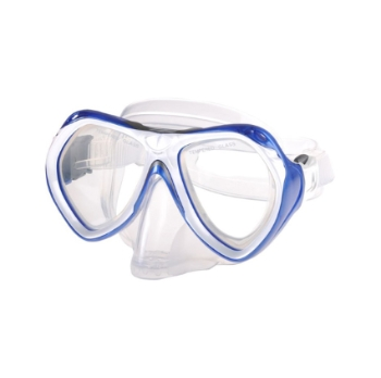 Hilco Leader Sports Belize Jr. Goggles