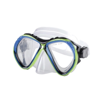 Hilco Leader Sports Belize Sr. Goggles