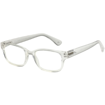 Hilco Readers Blu-Ban Glasses 4505 Eyeglasses