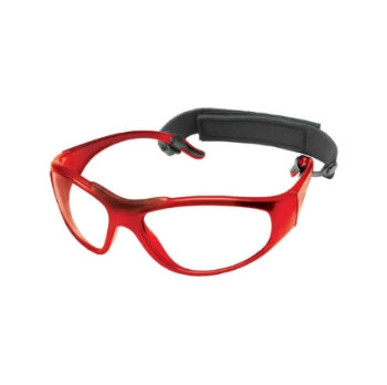Hilco Leader Sports Boston Eyeglasses