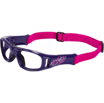Hilco Leader Sports C2 Free Spirit Goggles