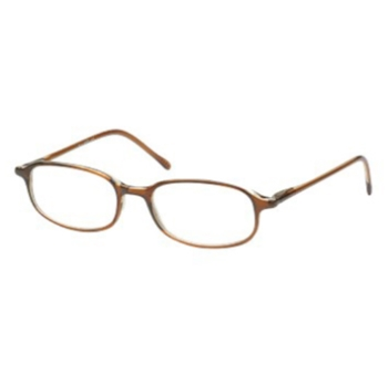 Hilco Readers CF204 Eyeglasses