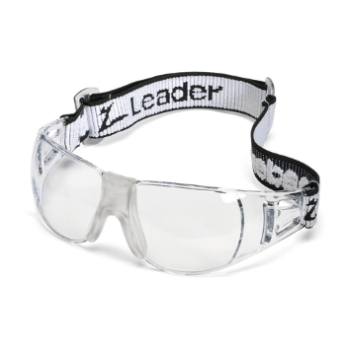 Hilco Leader Sports Champion Goggles
