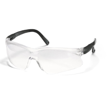 Hilco Leader Sports Contender Eyeglasses