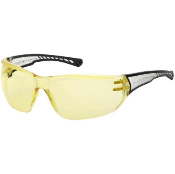 1c7b7a77d52 Hilco Leader Sports Court Sight Sunglasses