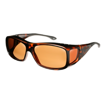 Haven Polarized Denali Haven Fits-Over Sunglasses