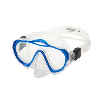 Hilco Leader Sports Elite Pro Jr. Goggles