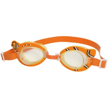 Hilco Leader Sports Fish Goggle - Youth (3-6 years) Goggles