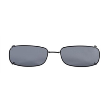 Hilco Glide-Fit SunClips Sunglasses
