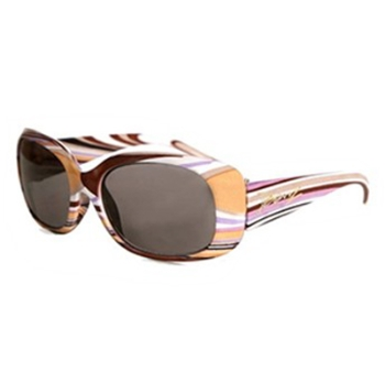 Hilco Leader Sports J Banz Sunglasses