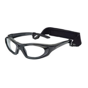 Hilco Leader Sports Jam-n Basic Package Goggles
