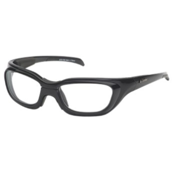 Hilco Jam'n RX Sport Goggle (Sports Package) Eyeglasses