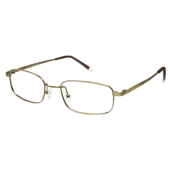 Hilco LeaderMax 500 Eyeglasses