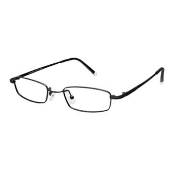 Hilco LeaderMax 501 Eyeglasses