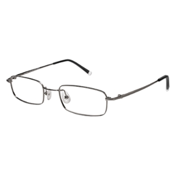 Hilco LeaderMax 502 Eyeglasses