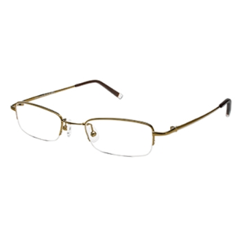Hilco LeaderMax 503 Eyeglasses