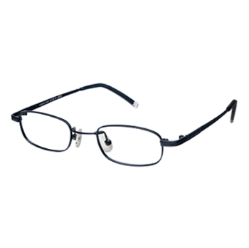 Hilco LeaderMax 505 Eyeglasses