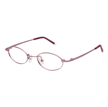 Hilco LeaderMax 507 Eyeglasses