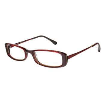 Hilco LeaderMax 511 Eyeglasses