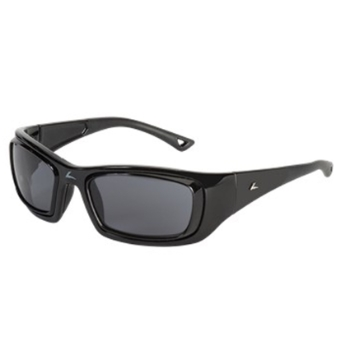 Hilco Leader Sports Legend Sunglasses