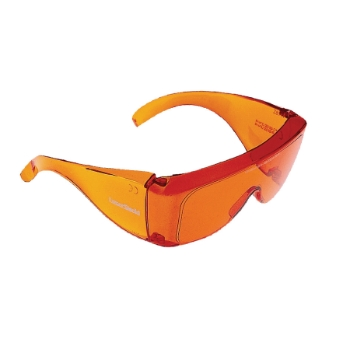 Hilco Noir UV Shields Sunglasses