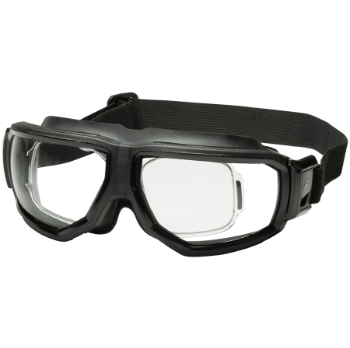 Hilco Leader Sports OG 800 Goggles