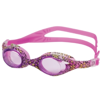 Hilco Leader Sports Petals - Adult (Narrow Fit) Goggles