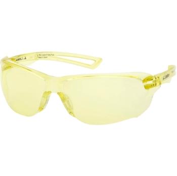 d779b93e1be Hilco Leader Sports Rally Point Sunglasses