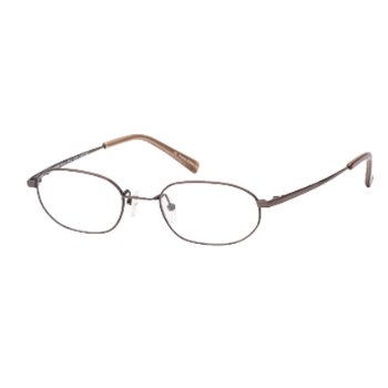 Hilco SG 600FT Eyeglasses