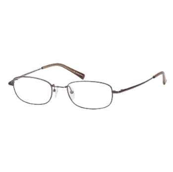 Hilco SG 602FT Eyeglasses