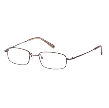 Hilco SG 604FT Eyeglasses