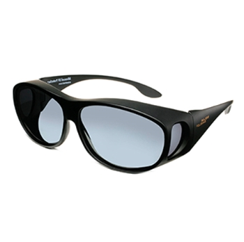 Solarshield Mod Rectangle Fits-Over Sunglasses
