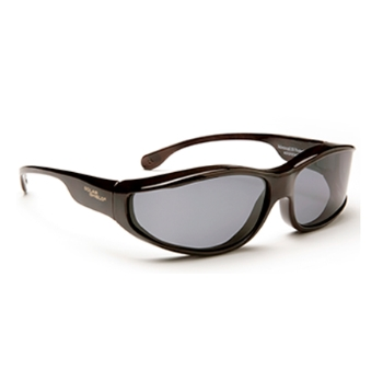 Solarshield Panorama Fits-Over Sunglasses