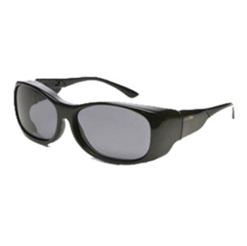 Hilco Solitaire Fashion Frames - Soft Bowtie Sunglasses