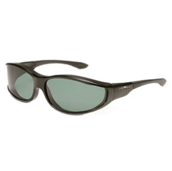Hilco Tolosa Haven Fits-Over Sunglasses